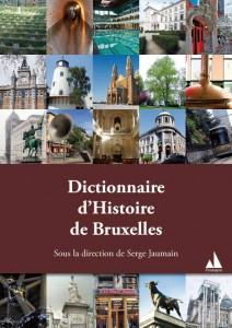 Dico-Bruxelles
