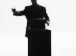 orateur1