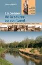 «La Senne, de la source au confluent», de Thierry Demey