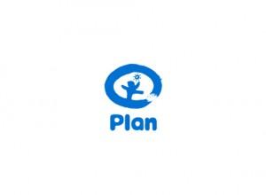 Plan-asbl