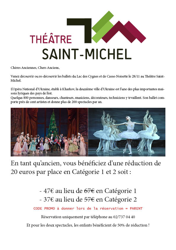 promo ancien_ballets