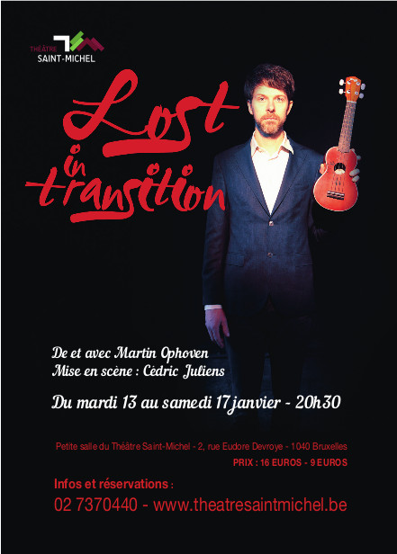 lostintransition_flyer_print