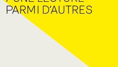 La poésie française de Belgique : Une lecture parmi d'autres