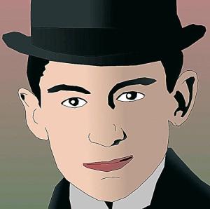Franz-Kafka_LRZIMA20120323_0044_4