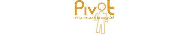 Le Pivot