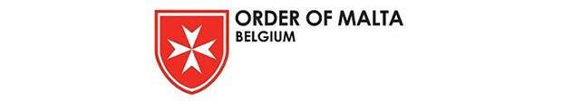 Ordre de Malte Belgique