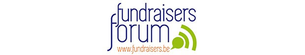 Fundraisers Forum – Give Wisely