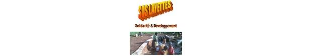 S.O.S Layettes Solidarité et développement