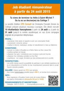 offre - Saint-Mich2