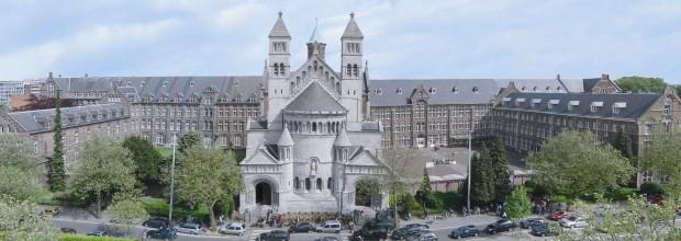 Grande conférence AESM sur la situation de la justice en Belgique