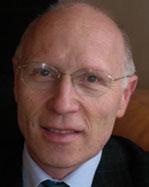 Henry Vanderlinden