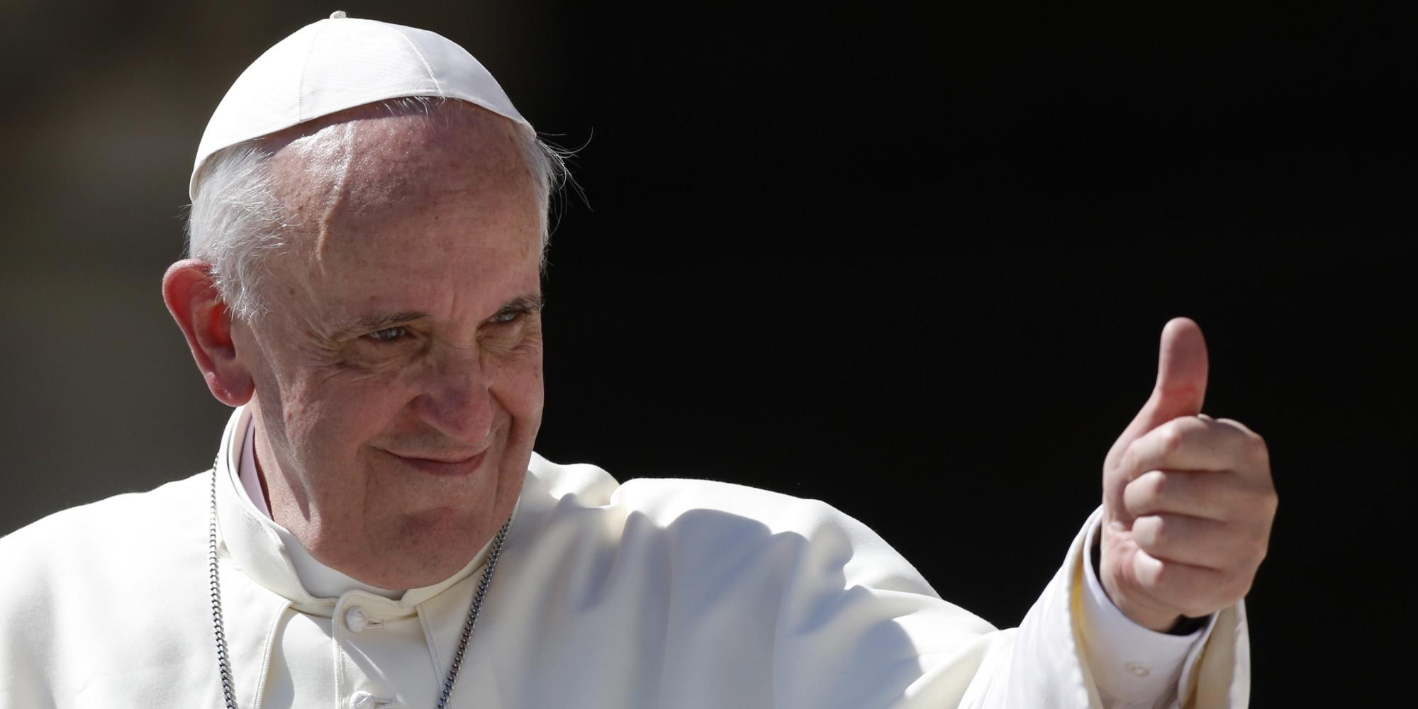 Pape Francois1.jpg