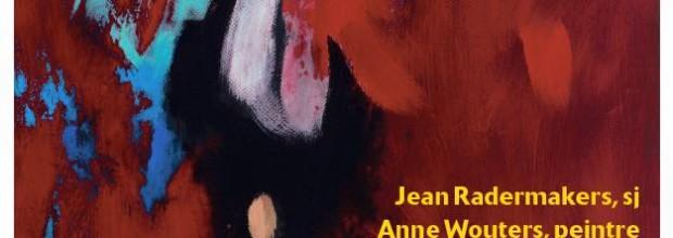 Invitation à une visite de l'Evangile de Saint Jean par le chant, le texte et la peinture en l'Eglise Saint-Jean Berchmans le samedi 20 février 2016 à 16h00