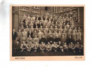 Album : 1953 1953 I