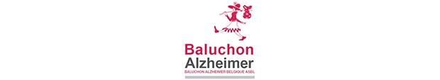 Baluchon Alzheimer Belgique