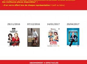 plaquette_promocollège_théâtrales_2016-2017