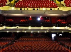 theatresaintmichel-620x220