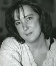Décès de Madame Marie-Louise Willame