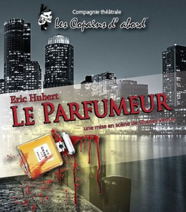 theatre_parfumeur