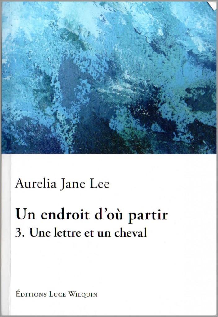 AURELIA LEE3