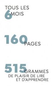 image chiffres