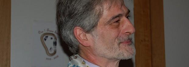 Rencontre avec Paul-Benoît de Monge de Franeau