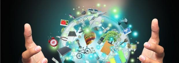 Grande conférence-débat AESM : L'humain au défi du numérique