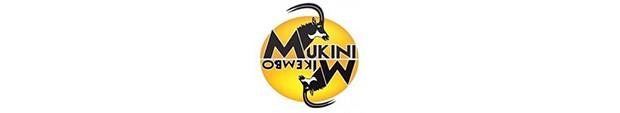 Mukini-Mikembo