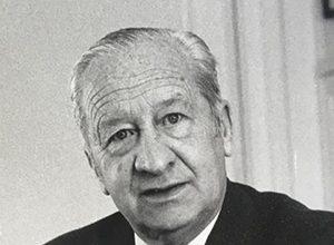 Adrien van den Branden (ads 1915) : le magistrat aux résistances multiples