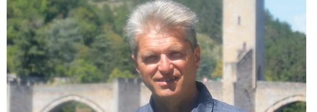Interview de Monsieur Didier Xhardez, Préfet du 3ème degré