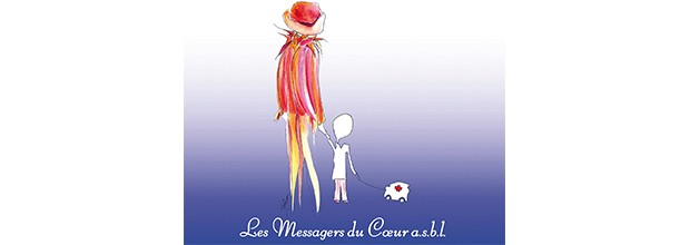 Association « Les Messagers du Coeur »