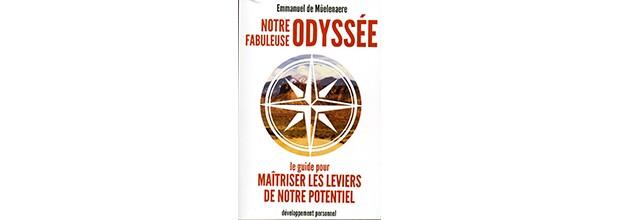 Publications – Emmanuel de Mûelenaere