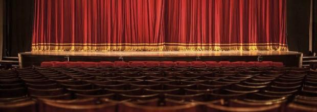 Fermeture temporaire du Théâtre Saint-Michel