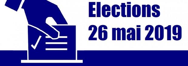 e-Horizons «Spécial Elections 2019»