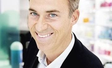 Yvan Verougstraete (ads 1993) : Manager de l'année 2019 ? Votez pour lui !
