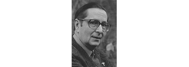 Le Père Pierre Mourlon Beernaert