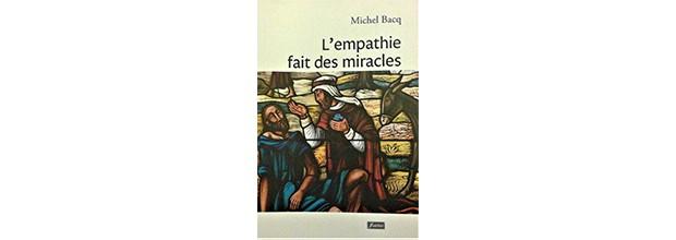 Publications – MICHEL BACQ s.j.,
